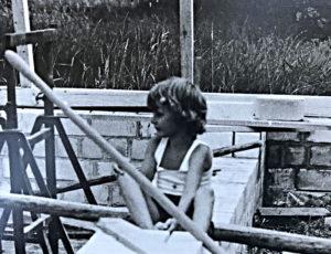 Anja Kruska